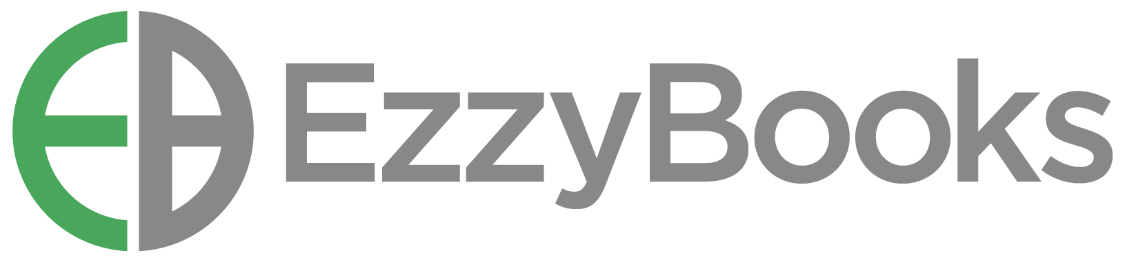 EzzyBooks