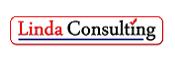 Linda Consulting